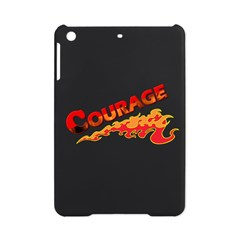 courage_design_ipad_mini_case