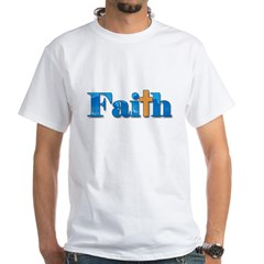 faith_design_tshirt