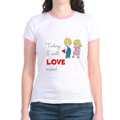i_will_love_more_tshirt