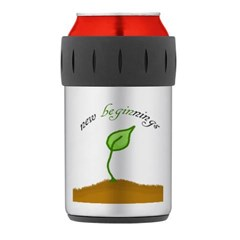 new_beginnings_thermos_can_cooler