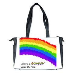 rainbow_after_the_rain_diaper_bag