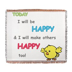 today_i_will_be_happy_i_will_make_others_happy_t