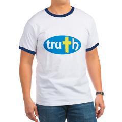 truth_tshirt