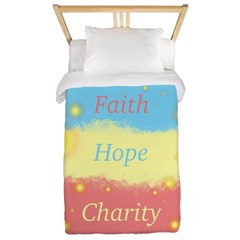 faith_hope_love_twin_duvet