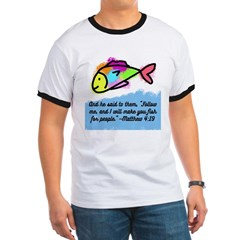 fish_for_people_tshirt