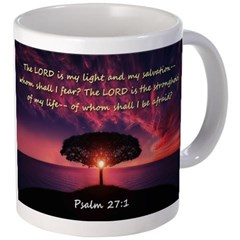 the_lord_is_my_light_and_my_salvation_mugs